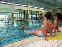 aquapark 001