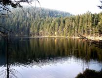 čertovo jezero 001